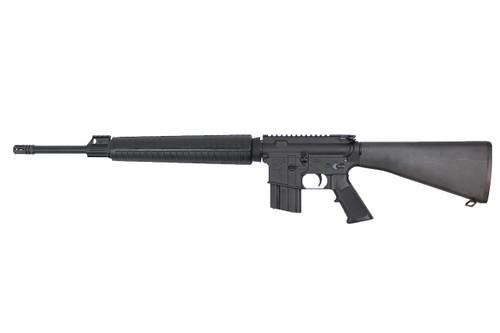 "Zaviar Firearms Z16A2 Retro 'Operator Series' 20"" Complete Rifle / 1:8 Twist / Rifle Length Magpul Handguard / CMMG Retro Buttstock (Z40482)"