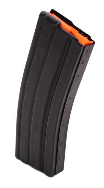 .223 / 5.56 / 300 BLK C Products Defense 30 Round Magazine - 10 Pack