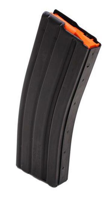 C Products Defense 30 Round Magazine .223 / 5.56 5 Pack