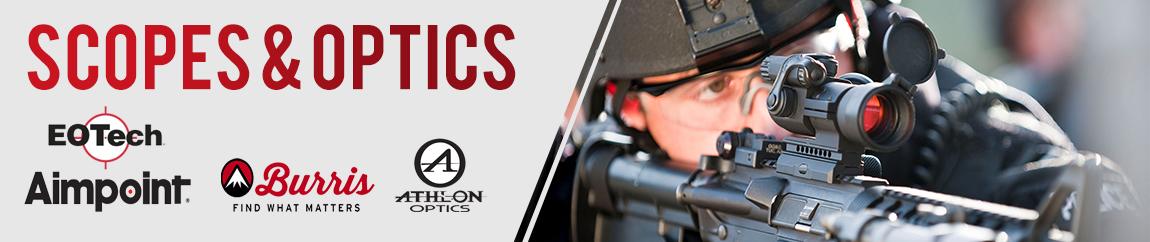 optics-banner-57713.jpg