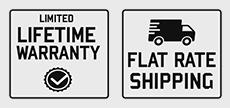 warranty-flat-rate.jpg