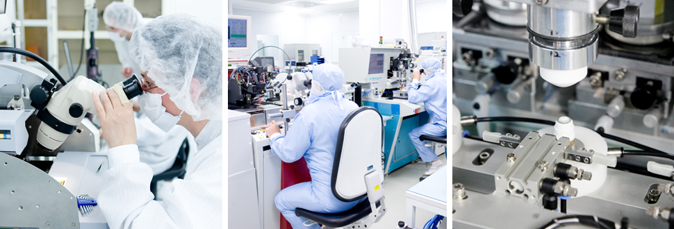 cleanroom-facilities-in-all-production-process.png