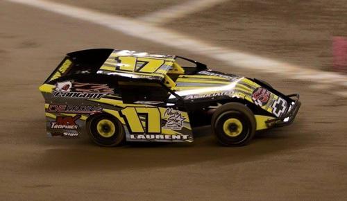 TORNADO MIDWEST SC MOD BODY KIT - Bakersfield R/C Raceway and Sales LLC