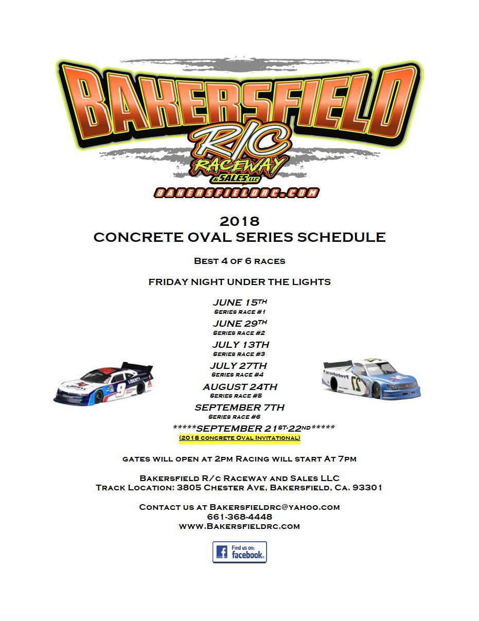 2018-concrete-schedule.png