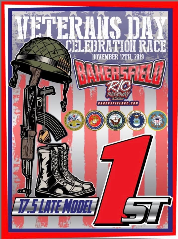 veterans-day-race-1.jpg