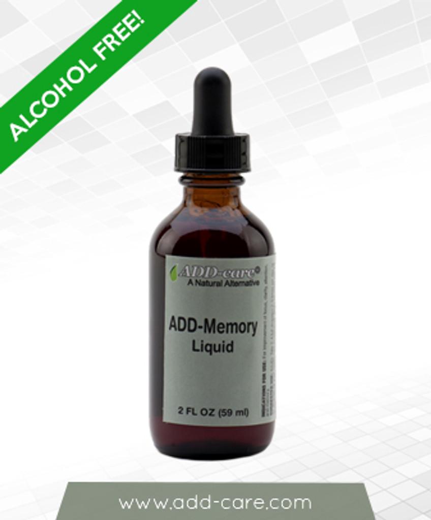 ADD-memory (Liquid)