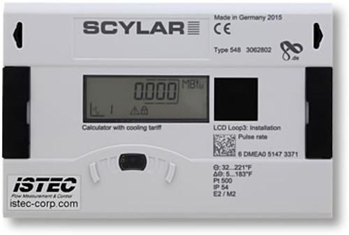 scylar-model-5202s-energy-meterPIC.jpg