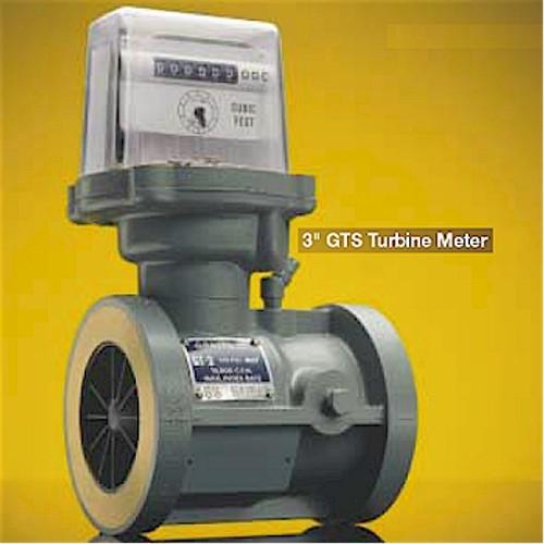 GTS_turbine_1.jpeg