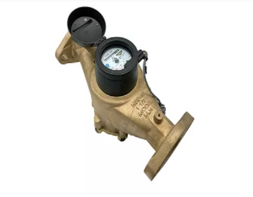 MJ40 Flanged 1.5F.png