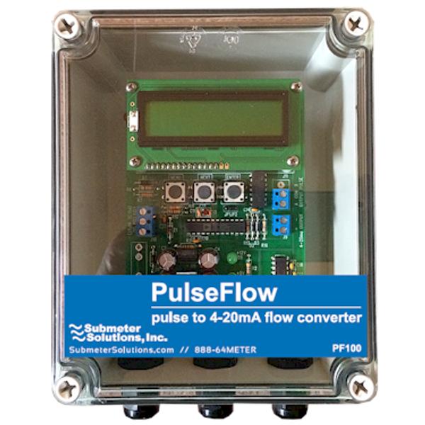 pulseflow_1.png