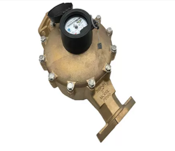 PD50Flanged.png