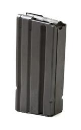 450 Bushmaster 5 Round Magazine -  ASC