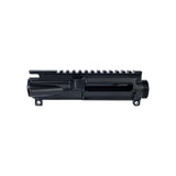 AR15 Stripped Upper Receiver Forged - Black