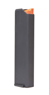 9mm 20 Round Magazine-ACS