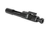 50 Beowulf/12.7x42 Nitride Bolt Carrier Group (BCG)