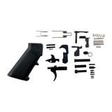 CMMG Lower Parts Kit, DPMS LR-308 Compatible