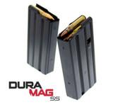 350 Legend 20 Round Magazine -  DURAMAG