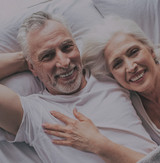 Your Best Sex Life As You Age