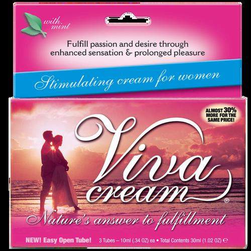 Viva Cream®