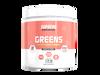 Supreme greens