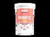 supreme probiotics