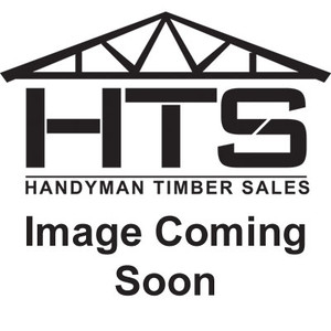Hardwood Blackbutt Dressed - Handyman Timbers