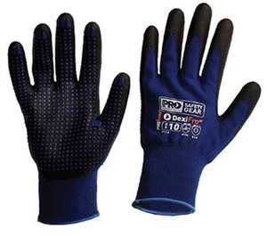 DexiFro - Cold Weather Work Glove