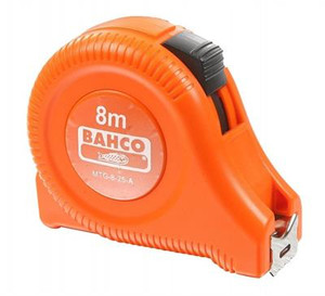 Bahco Measuring Tape