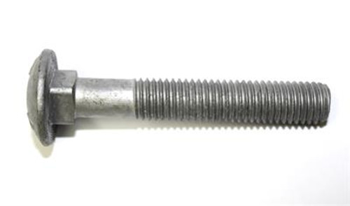 Cup Head Bolts