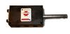 Coats Tire Changer Parts. 8181986 Air Valve.