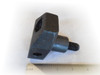 Photo of 5327738 Bead Breaker Blade ADAPTER for Ranger R23AT and R23LT Tire Changers.