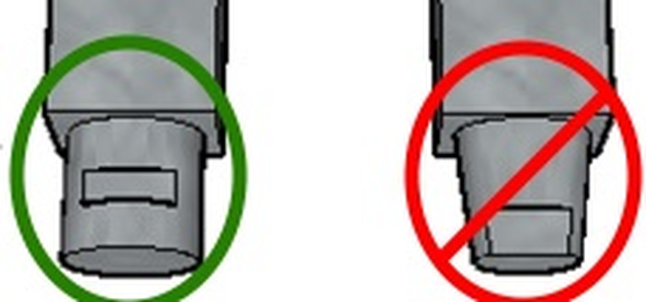 Nylon Tire Changer Head KIT, (Mount / De-mount Shoe); Crossover