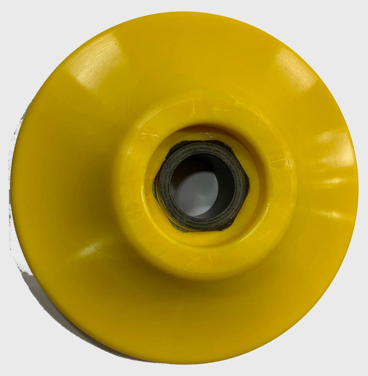Tire Machine part 1695104305