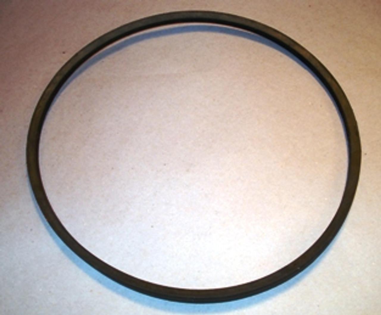 Motor V-belt for some Coats®, 85608496