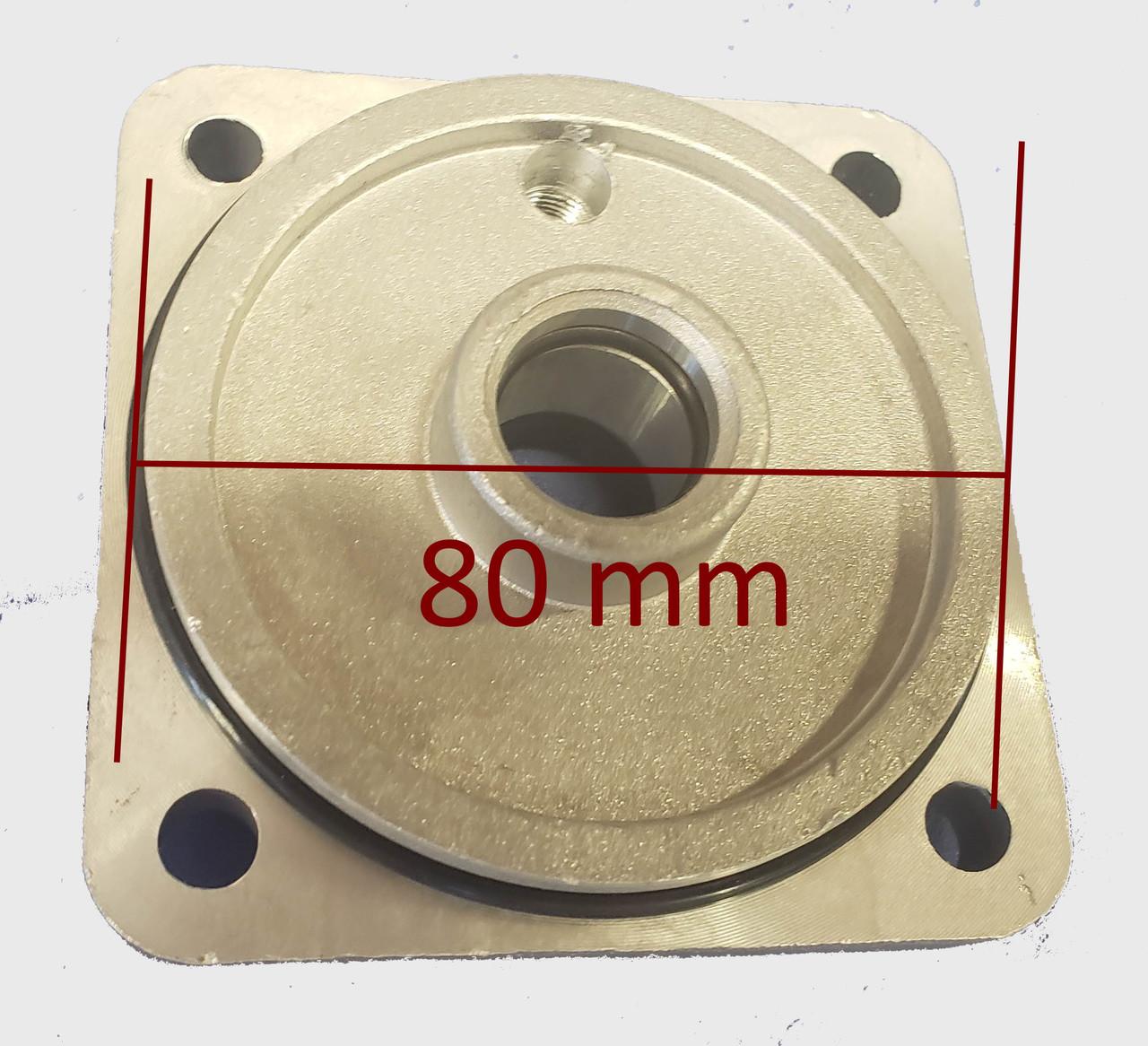Tire Changer part TC-950-422
