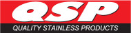 Quality Stainless Products QSP
