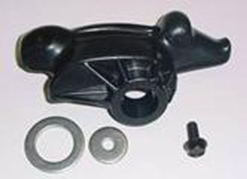 Coats Tire Changer Parts. 8183061 Mounting Head
