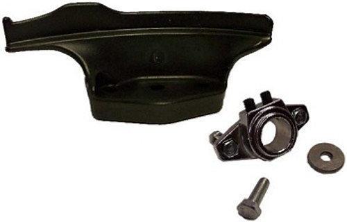 Tire Changer Parts. Plastic Mounting Head Kit.