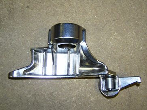 Coats Tire Changer Parts. 8182788 Mounting Head
