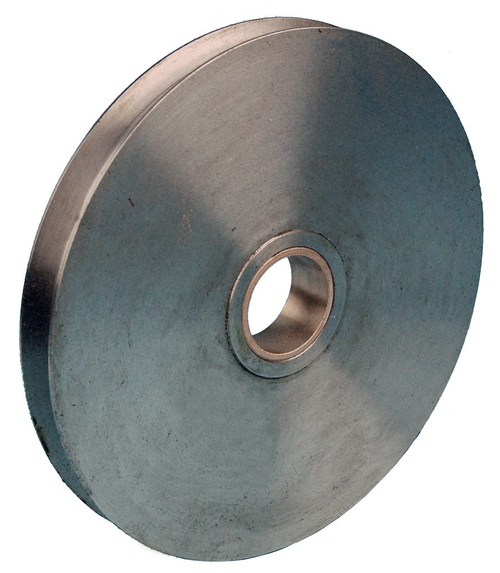 4-post Lift Parts. Cable Pulley for many Rotary and Challenger