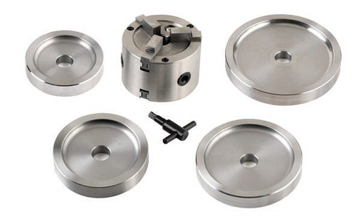 Precision Chuck 80040K, interchanges with Ammco brand 941412