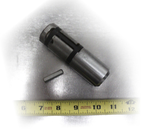 Photo of 5327982 Repair Kit for Adjustable Bead Breaker on Ranger R980NXT and R980XR Tire Changers.