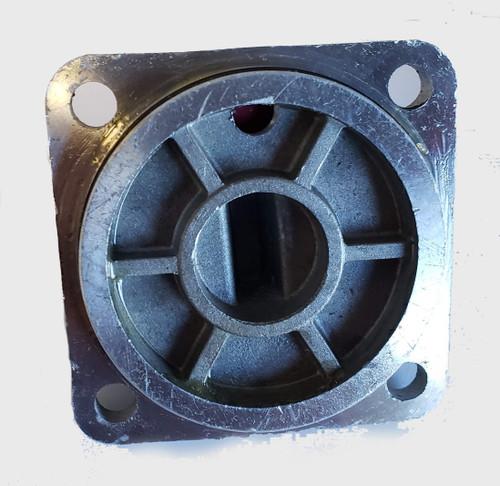 Tire Machine Part 5401419
