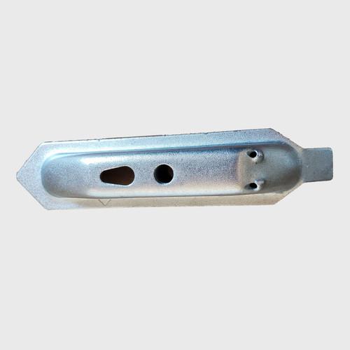 Tire Changer part TC-950-406