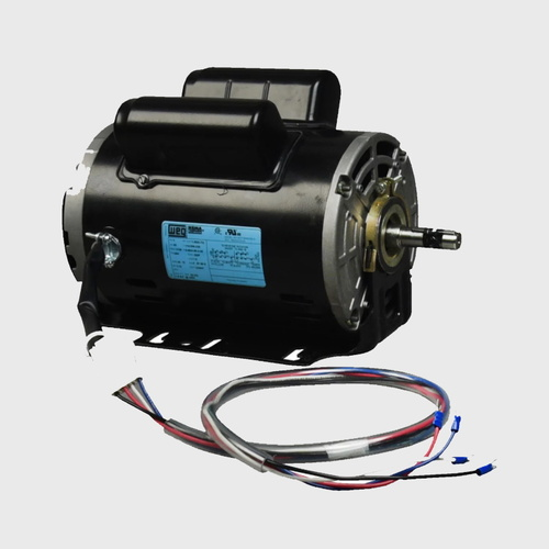 Coats Tire Machine parts electric Motor