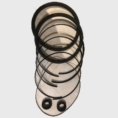 Sicam Tire Machine seal kit 41231