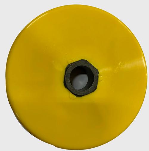 Tire Changer part 1695104305