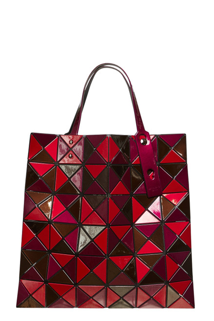 LUCENT AT RANDOM TOTE