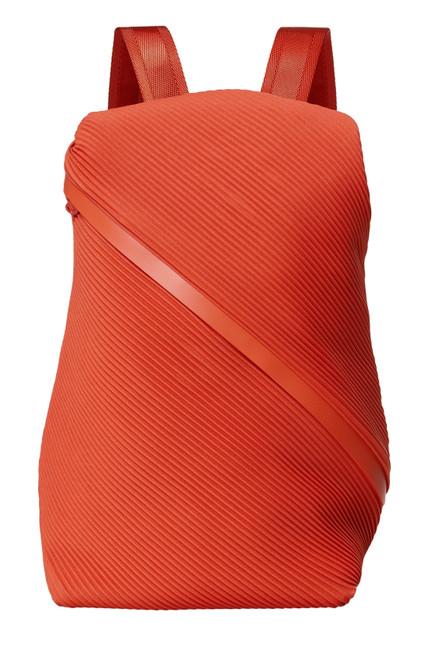 'tangerine'
