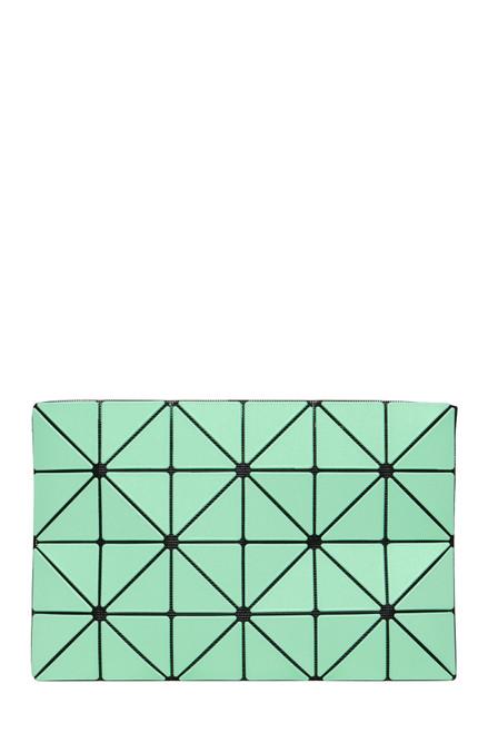 'mint green'